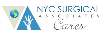 nyc-surgical-logo
