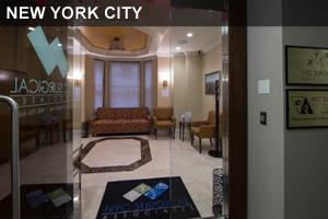 NYC-CITY (1)